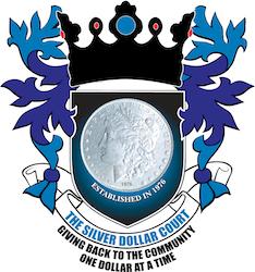 Silver Dollar Court